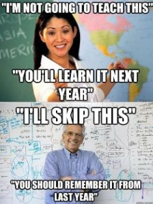 funny-dumb-teacher-high-school-college