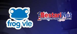 logo_frog_2